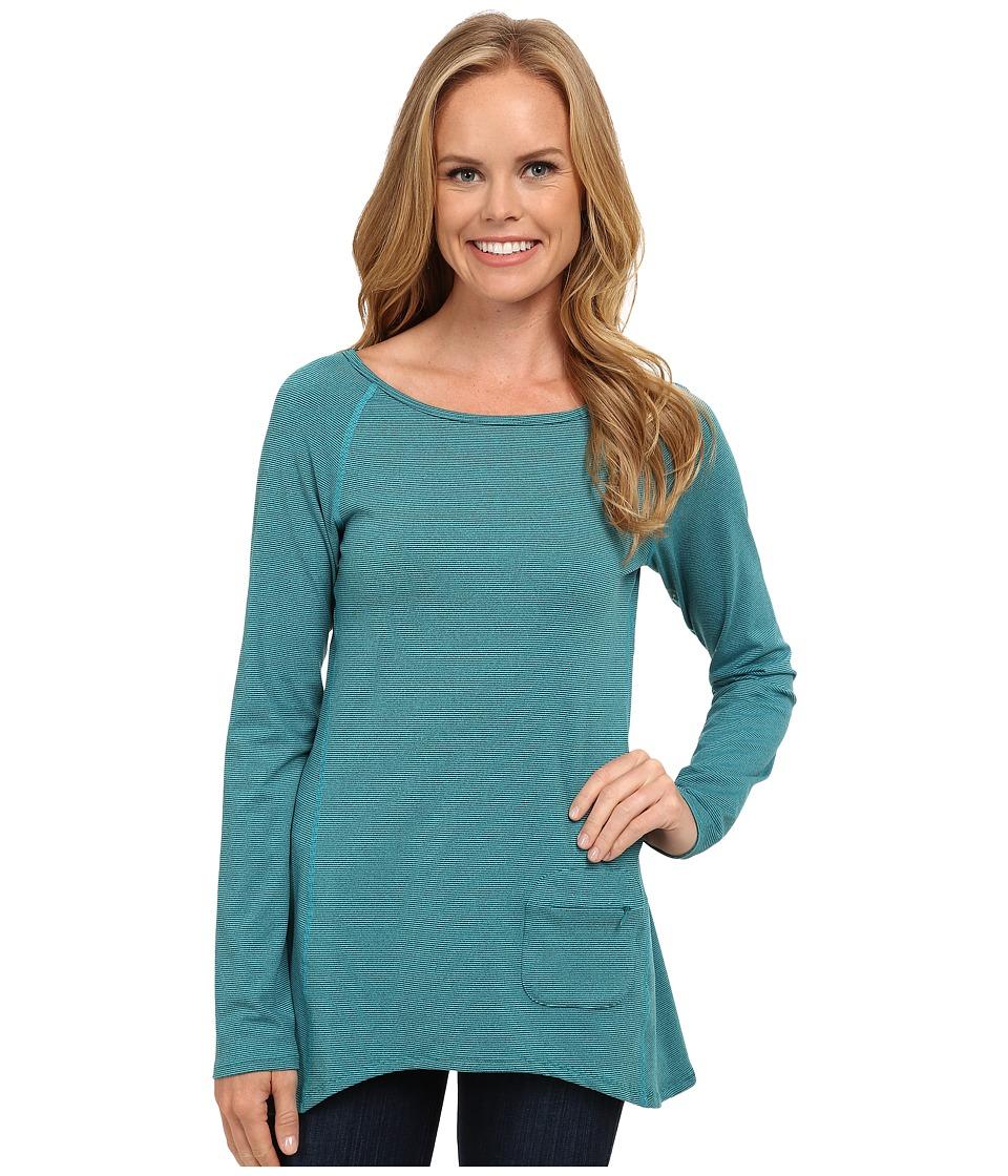 Stonewear Designs - Cassanna Pullover (Vine) Women's Sweatshirt