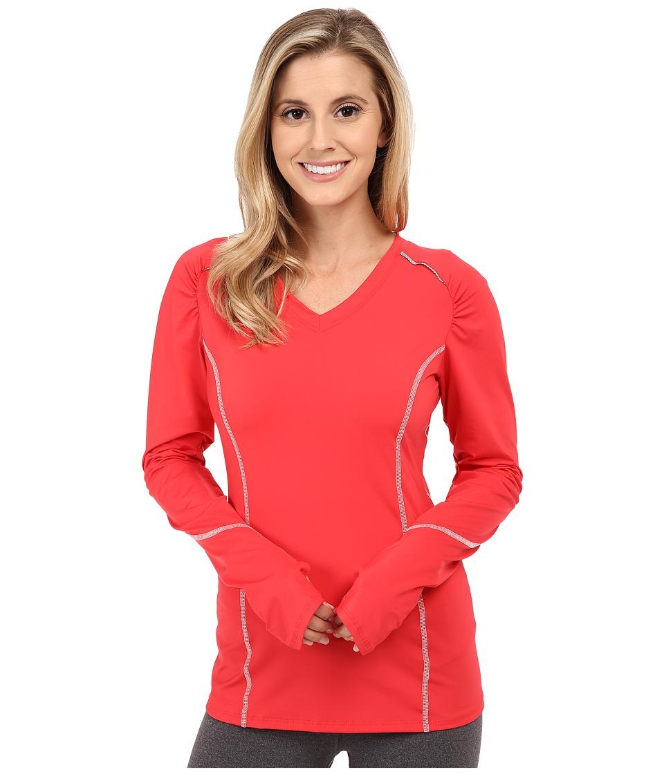 Stonewear Designs - Serie Top (Sunrise) Women's T Shirt
