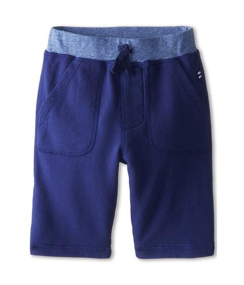 Splendid Littles - Active Shorts (Little Kids) (Royal Blue) Boy