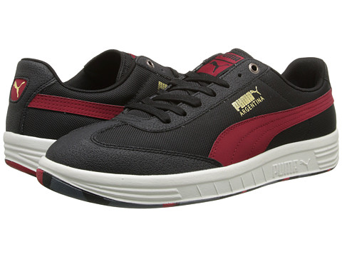 puma argentina shoes Sale 25e6c2aef