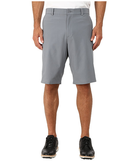 Nike Golf - Woven Short (Cool Grey/Anthracite/Anthracite) Men