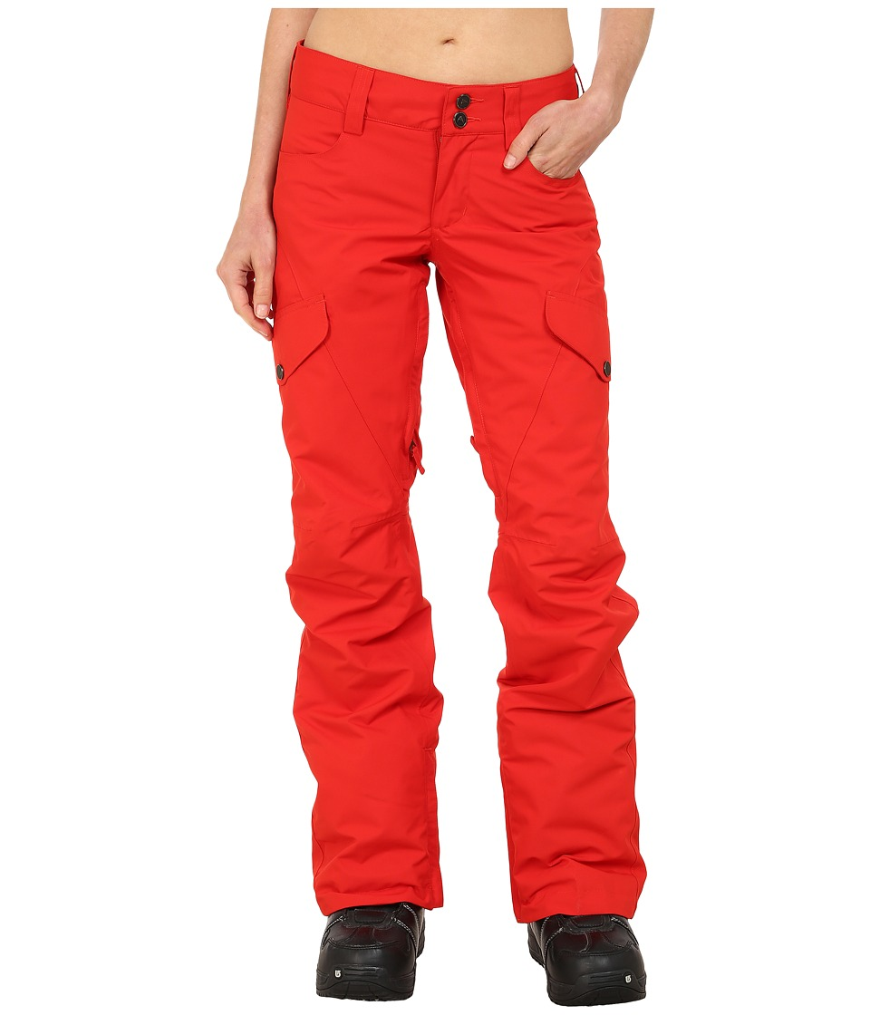 Burton - Fly Pants (Burner) Women