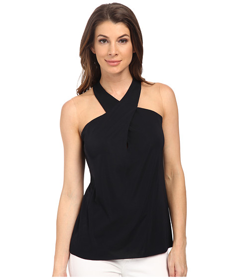 Bailey 44 - Valerian Top (Navy) Women's Sleeveless