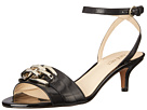 Nine West Yellitout