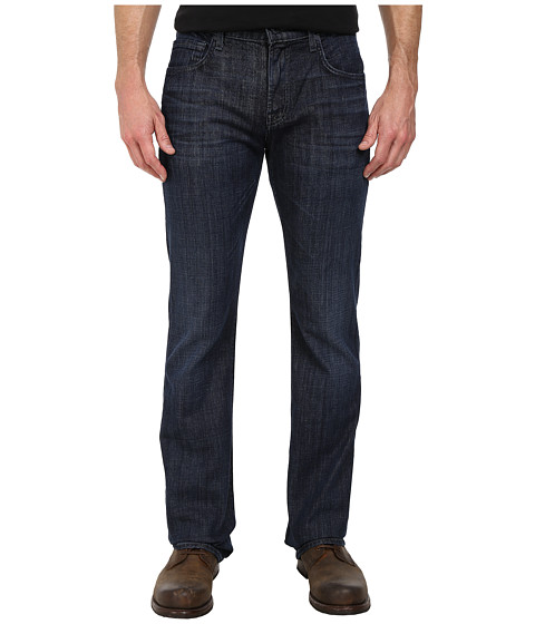 7 For All Mankind - Brett Modern Bootcut in Triumph (Triumph) Men
