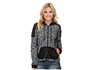 Hurley Style GFT0001800-00A