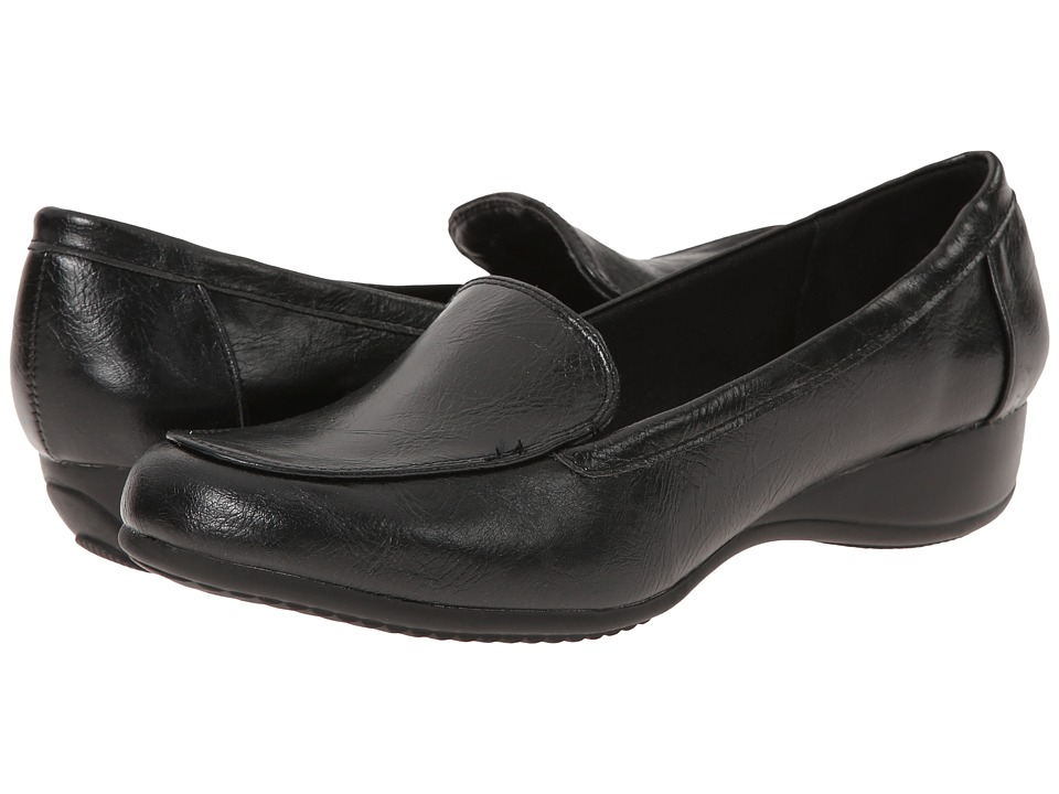 LifeStride - Darling (Black) Women's Shoes