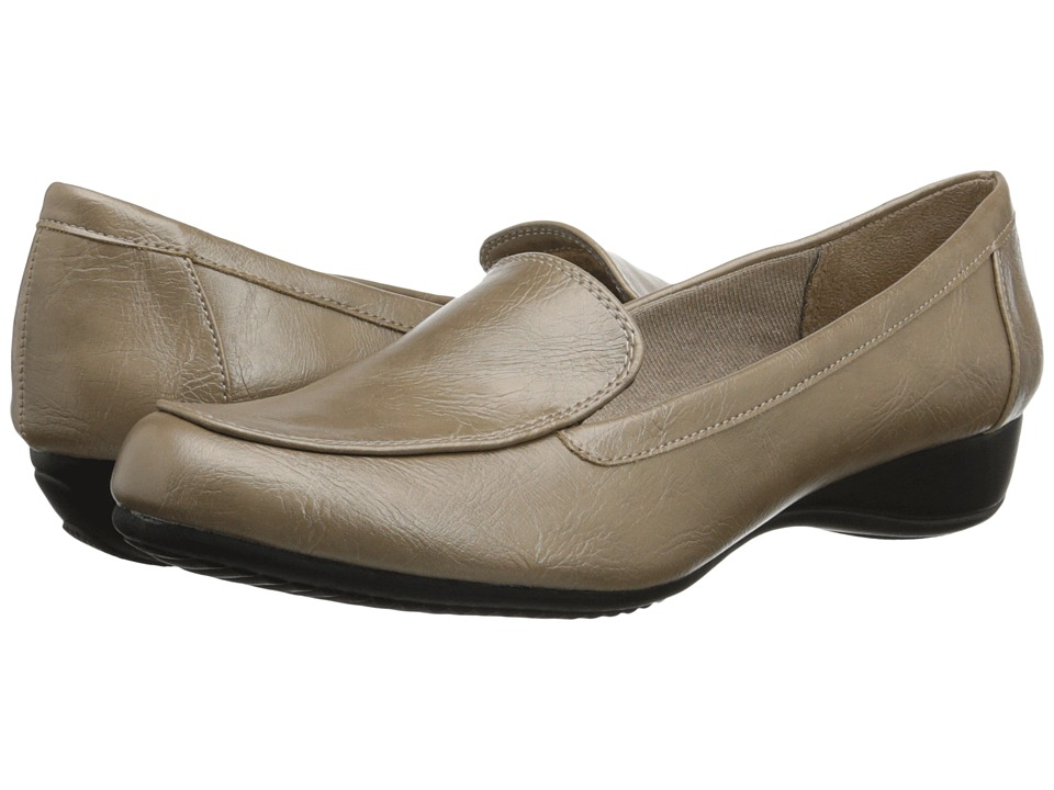 LifeStride - Darling (Edgewood) Women's Shoes