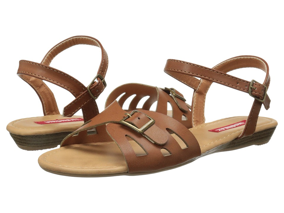 UNIONBAY - Nina-U (Cognac) Women's Sandals