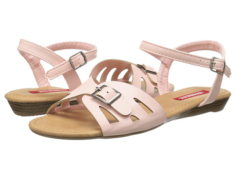 UNIONBAY - Nina-U (Light Pink) Women