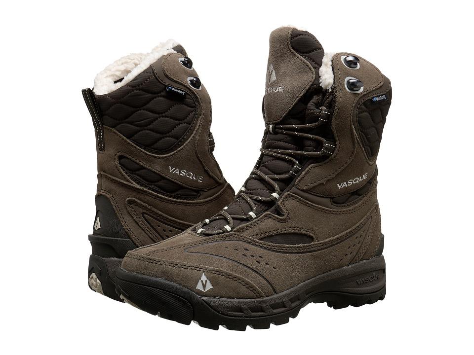 Women S Waterproof Boots