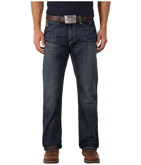 Ariat - M4 Backlash in Mississippi (Mississippi) Men