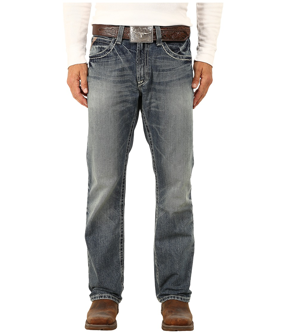 Ariat - M5 Maltese in Gambler (Gambler) Men's Jeans
