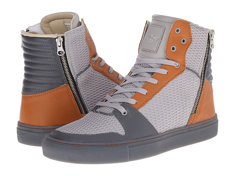 Creative Recreation - Adonis (Paloma) Men's Shoes