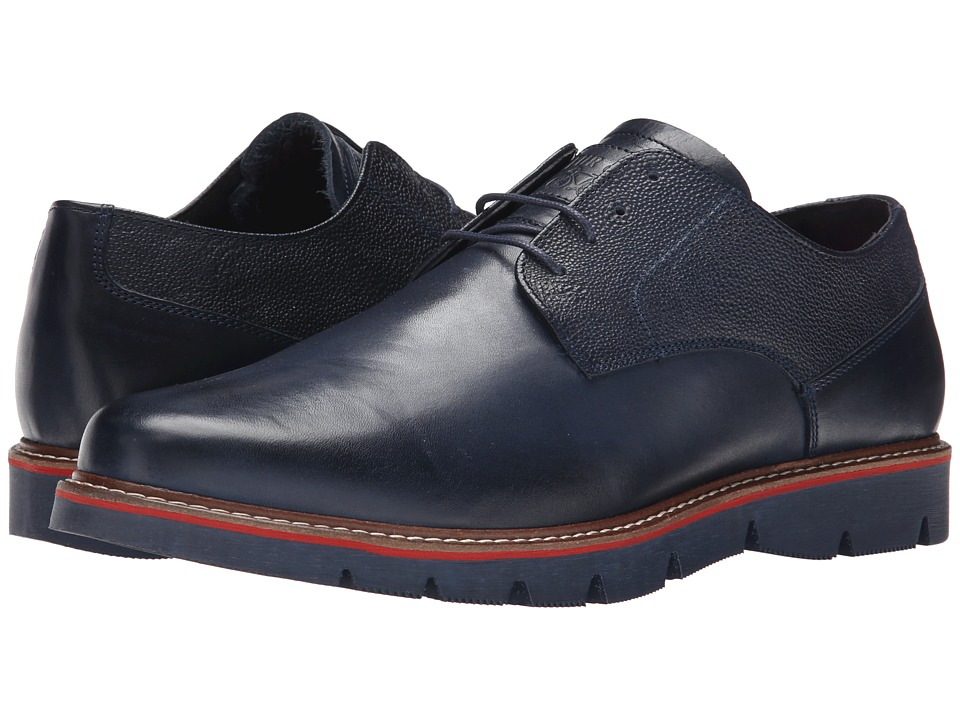 Cycleur de Luxe - Tulsa (Ink) Men's Shoes