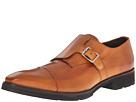 Donald J Pliner Style CORVA 43 275