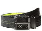 Nike Style 11217005