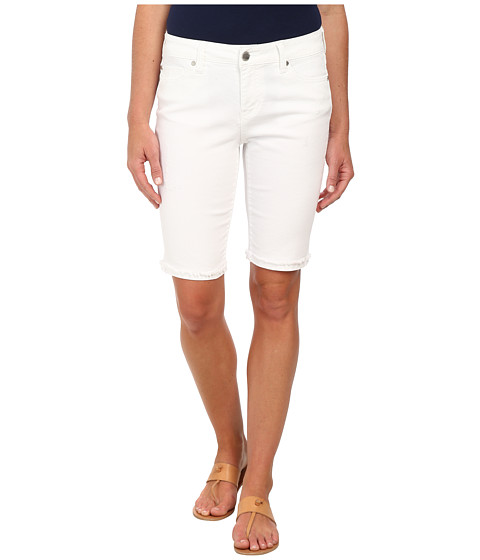 Liverpool - Bae Bermuda (White) Women