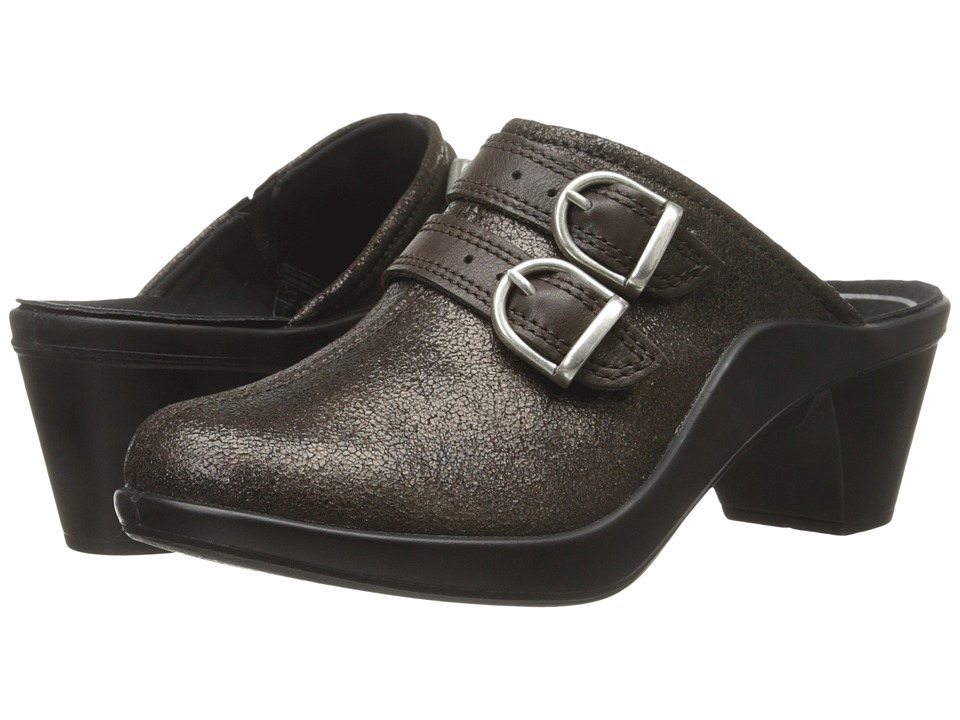 Romika - Mokassetta 294 (Mocca/Moro Icaro/Cavel) Women's Dress Sandals