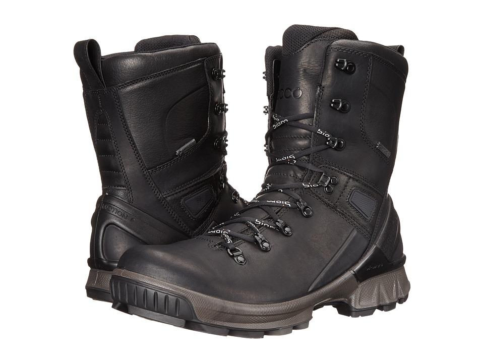 f01b81fab8ab6 Ecco Hiking Boots UPC & Barcode | upcitemdb.com