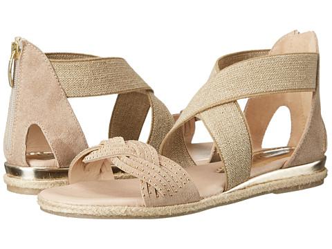 Cordani - Ibiza (Biscuit Suede) Women's Sandals