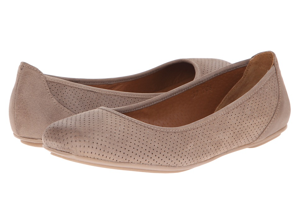 Cordani - Uphoria - Perf (Sand Antique) Women