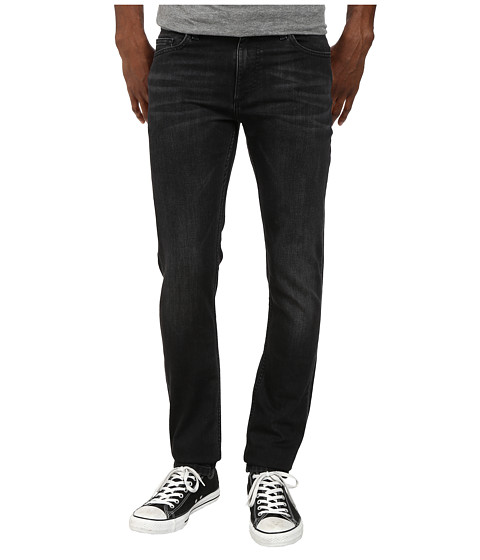 DL1961 - Mason Tapered Slim in Duval (Duval) Men's Jeans