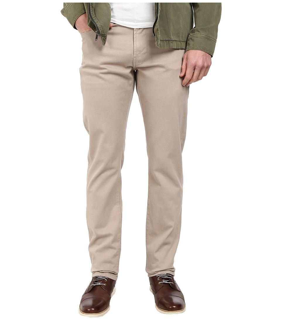 DL1961 - Russell Slim Straight in Birch (Birch) Men's Jeans
