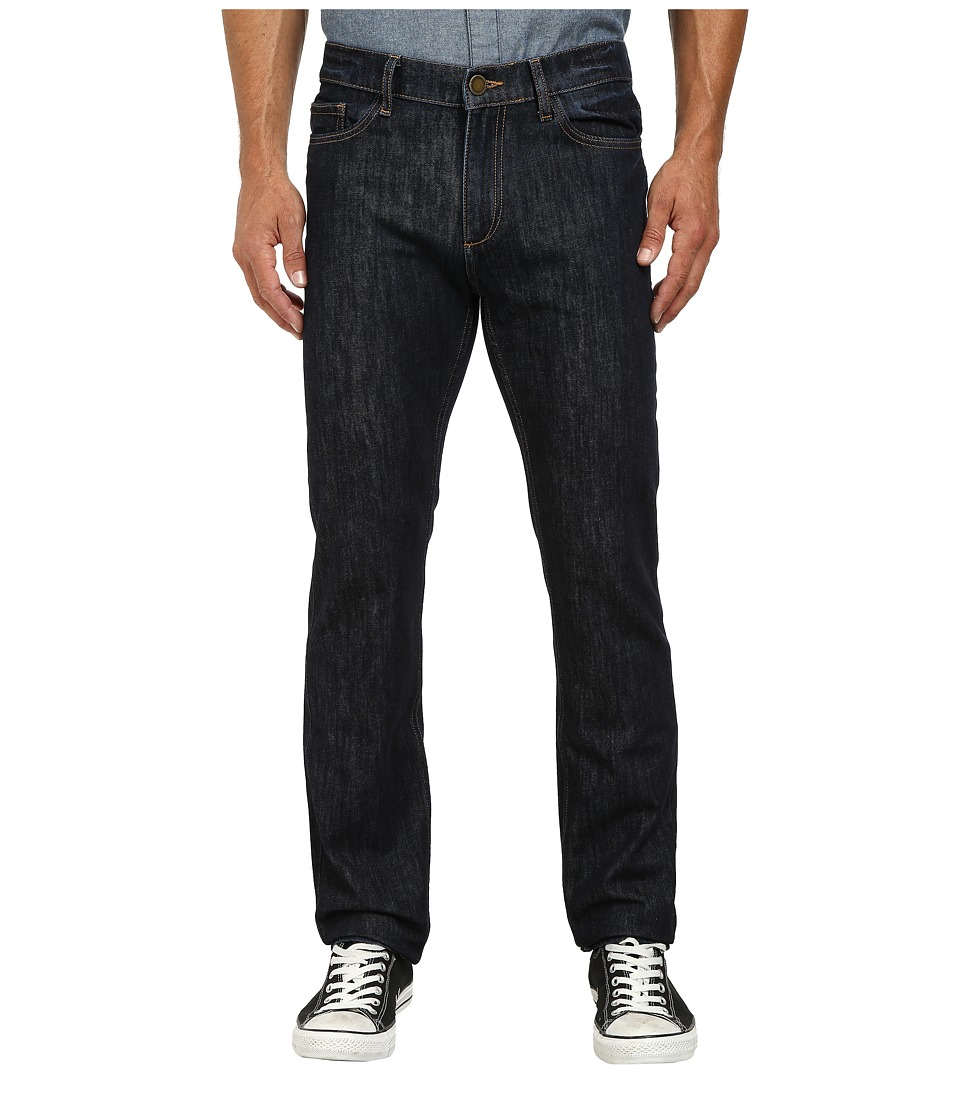 DL1961 - Nick Slim in Woodhall (Woodhall) Men's Jeans