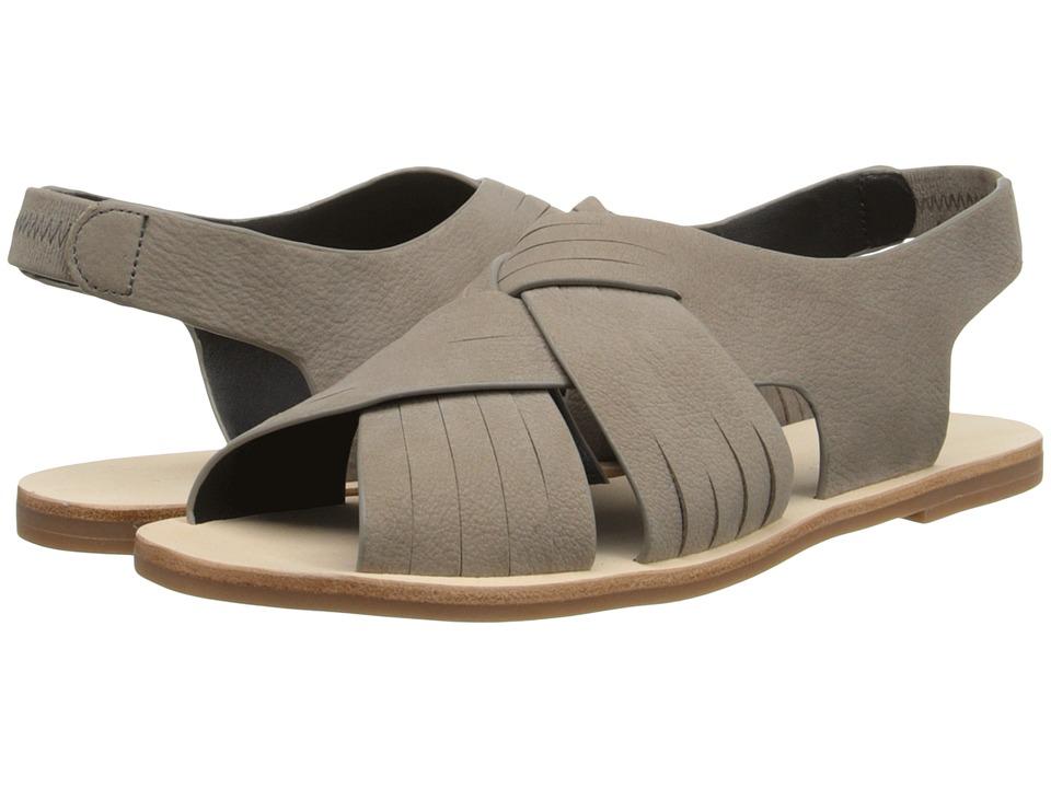 Elie Tahari - Seacliff (Beta) Women's Sandals