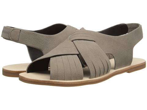 Elie Tahari - Seacliff (Beta) Women's Sandals