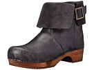 Lexi Flex Boot