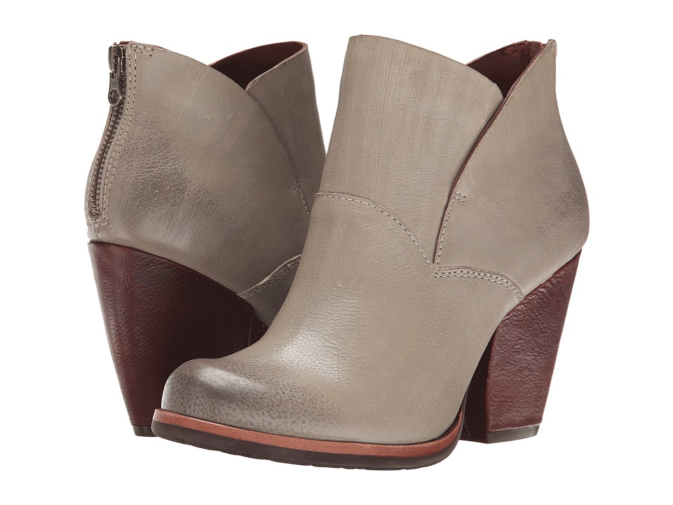 Kork-Ease - Castaneda (Under) Women