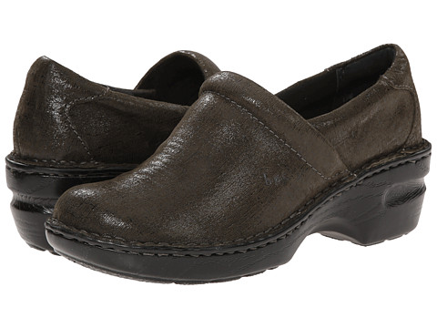 b.o.c. - Margaret (Pine Linen) Women's Shoes