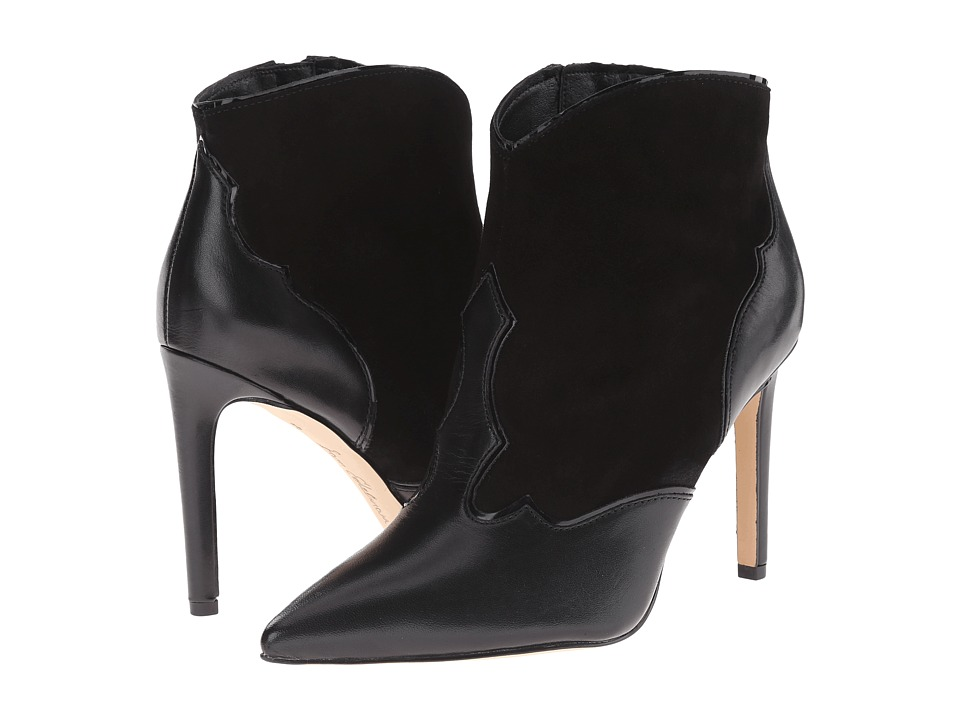 Sam Edelman - Bradley (Black) Women