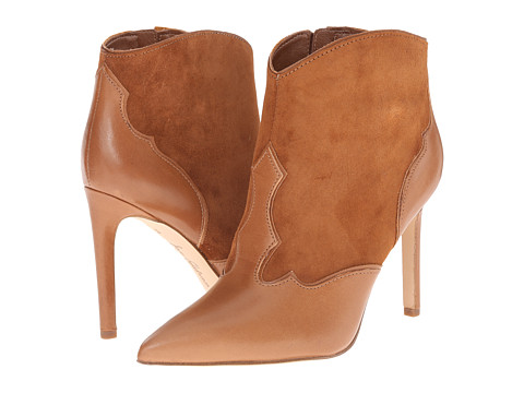 Sam Edelman - Bradley (Saddle) Women