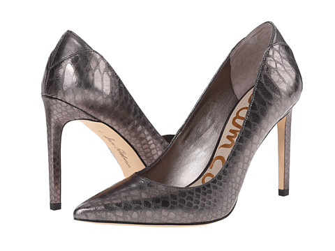 Sam Edelman - Dea (Sterling) Women