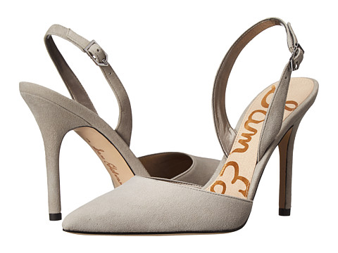 Sam Edelman - Dora (Winter Sky) High Heels