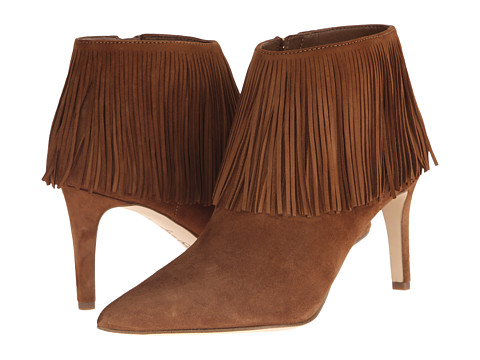 Sam Edelman - Kandice (Saddle) Women