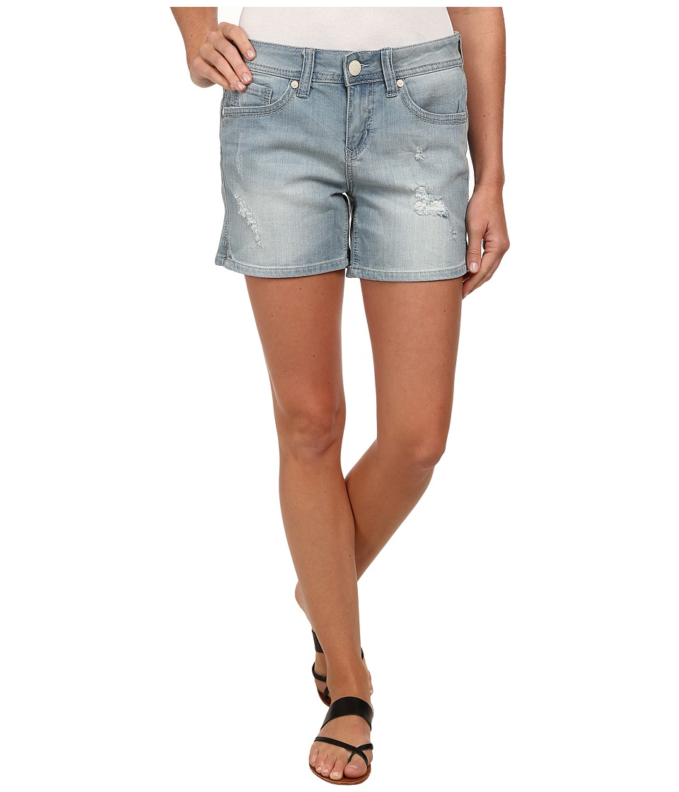 Seven7 Jeans - Shorts (Hawk) Women's Shorts