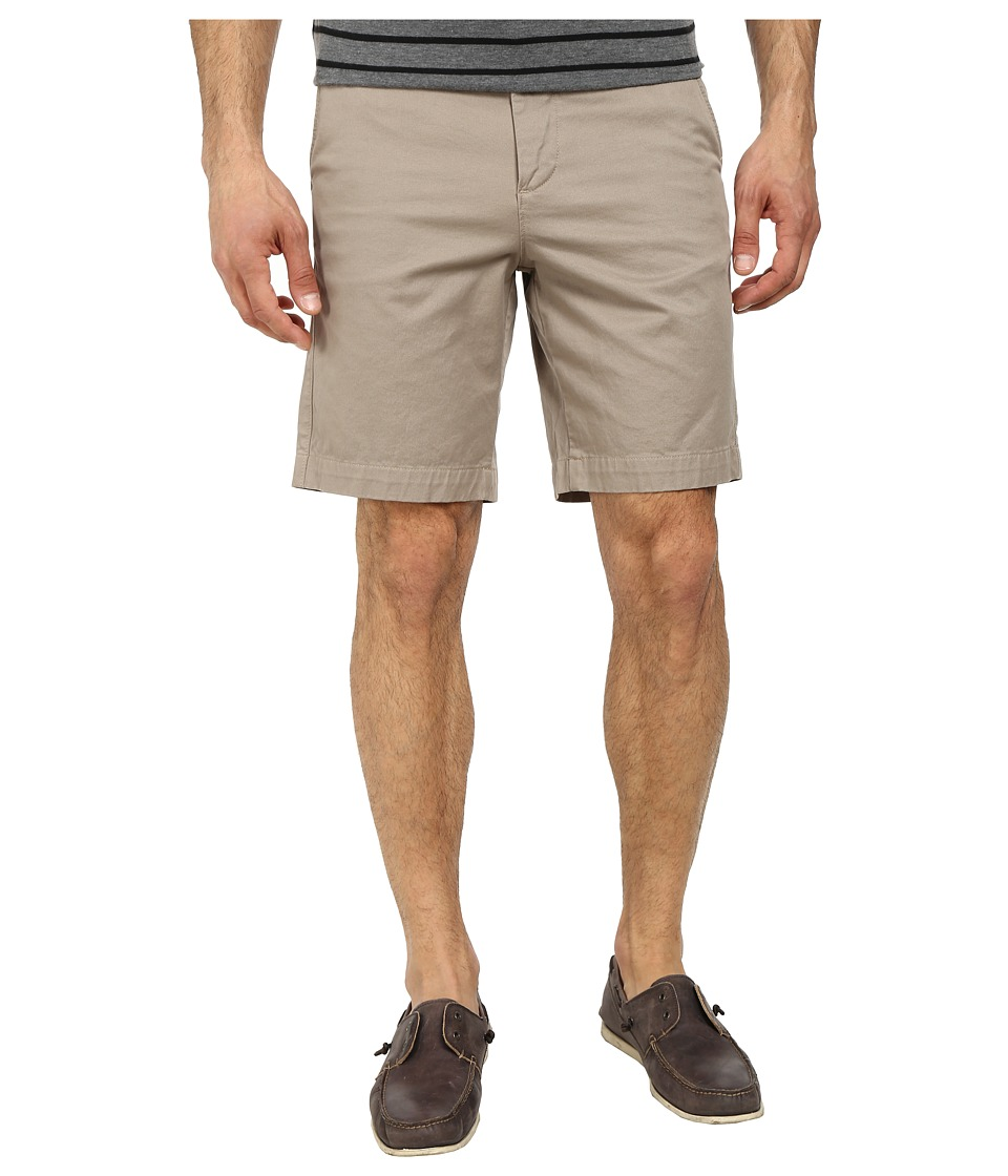 DL1961 - Jake Chino Shorts in Birch (Birch) Men's Shorts