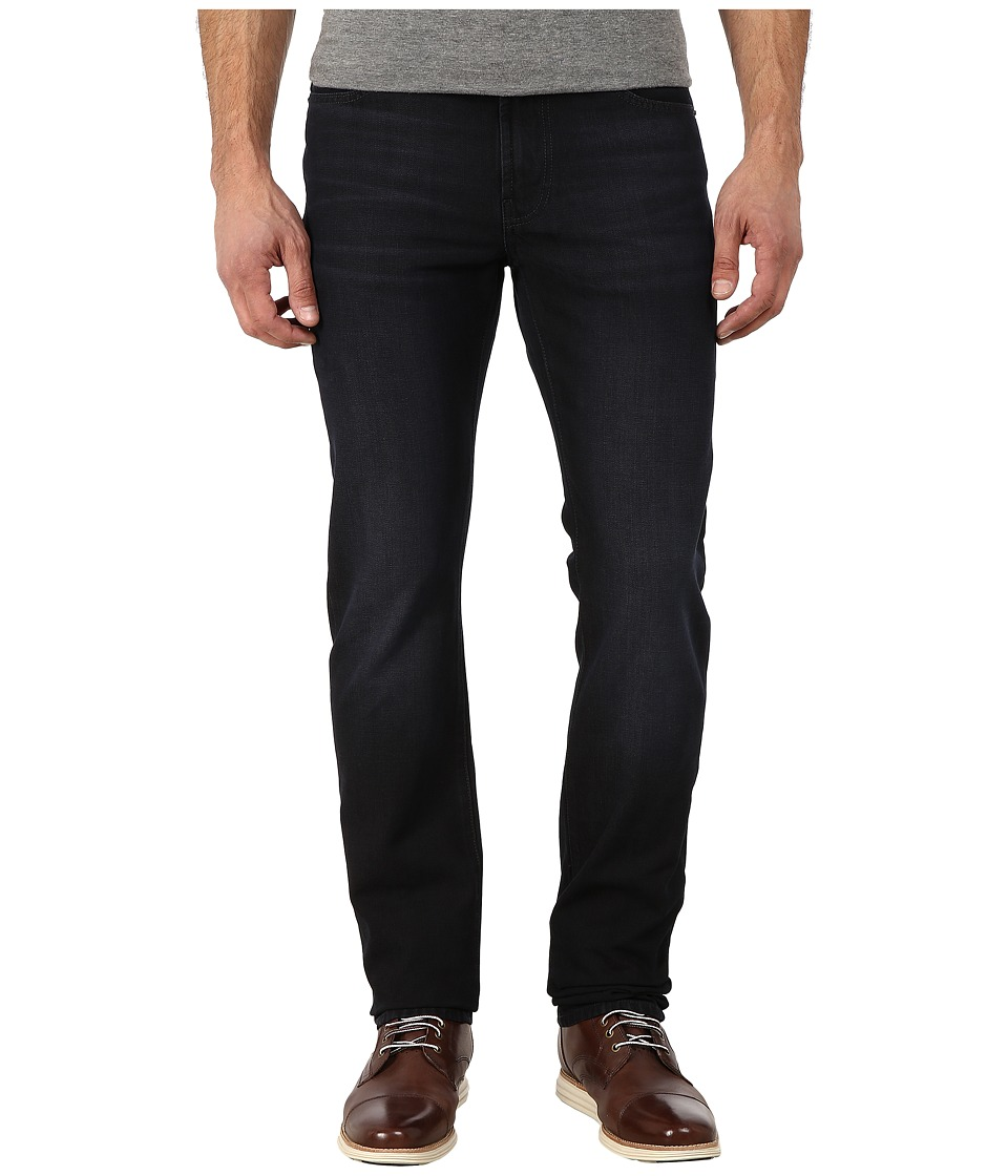 DL1961 - Russell Slim Straight in Alonso (Alonso) Men's Jeans