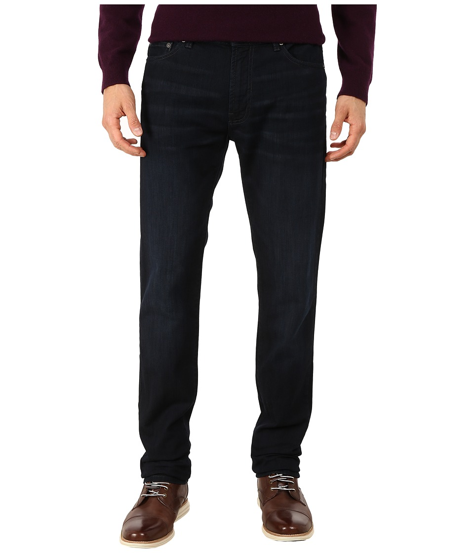 DL1961 - Nick Slim in Williams (Williams) Men's Jeans