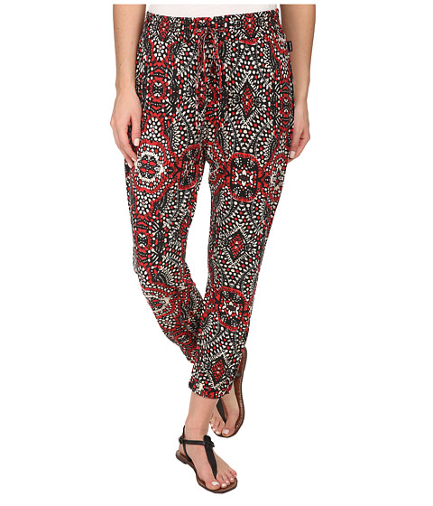 Volcom - Get Loose Pant (Pistol Punch) Women's Casual Pants