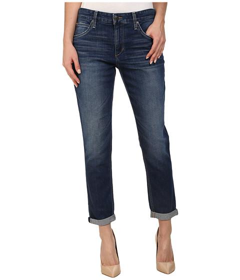 Joe's Jeans - Valencia Boyfriend Slim in Valencia (Valencia) Women's Jeans