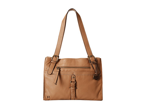 Born - Placer Tote (Toast) Tote Handbags