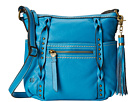 Boroughton Crossbody