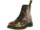 Dr. Martens Style R16375101 101