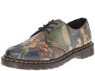 Dr. Martens Style R14583102 102