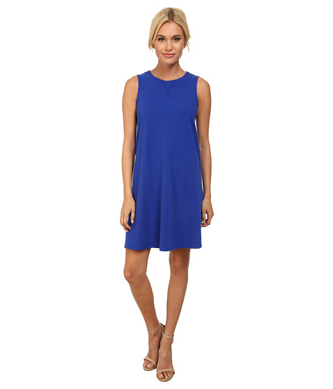 LAmade - Playhouse Dress (Scuba) Women's Dress